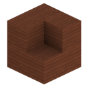 Cashew corner stairs - icon.png