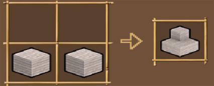 InventoryCrafting 0013.png