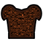 Leather Tunic.png
