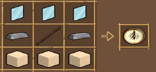 CraftingTable 0108.png