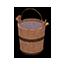 Acacia Bucket.png