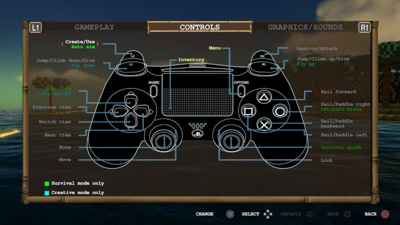 PS4 Controls.png