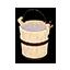 Meranti Bucket.png