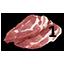 1Raw Pork.png