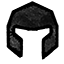Gorilla Helmet.png