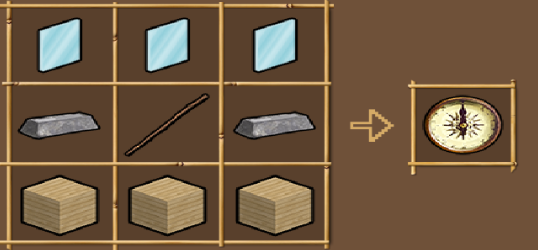 CraftingTable 0106.png