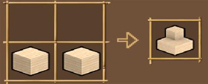 InventoryCrafting 0010.png