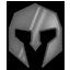 Iron Helmet.png