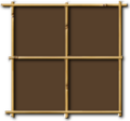 Inventory grid bg.png