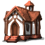 Chapel icon.png