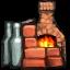 Icon ceramicsshop.png