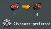 Cooked Fishperson Steak Recipe.png