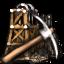 Mineshaft image.png