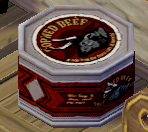 Tin of Meat on the stockpile.png