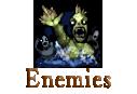 Enemies.png