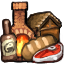 Icon kitchen.png