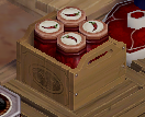 Crate of Pickled Chillies.png
