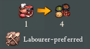 Cooked Meat recipe.png