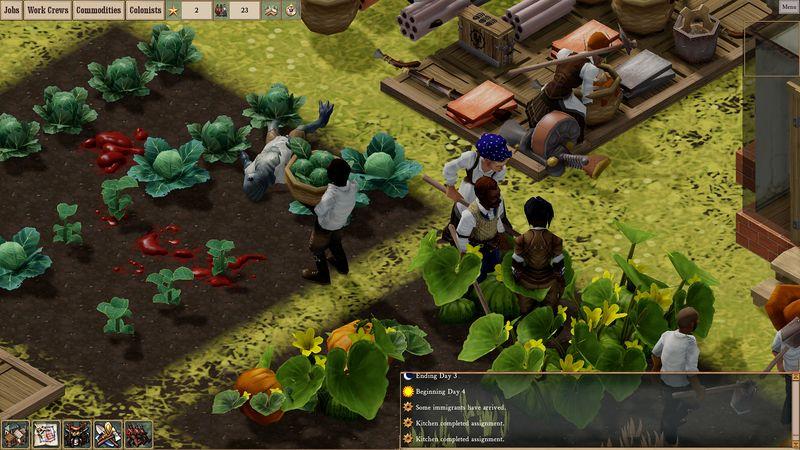 File:Rev30 defending the farm.jpg
