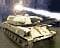 CNCRA2 Prism Tank Alpha Cameo.png