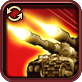 RA3 Main Cannons Icons.png