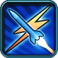 RA3 Blackout Missile Icons.png
