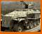 CNCRA2 Flak Track Alpha Cameo 1.png
