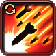 RA3 Cluster Missile Icons.png
