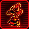 CNC4 Rocket Pod Cameo.png
