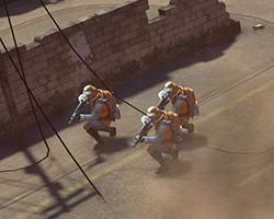 EU Recon Squad 02.jpg