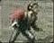 CNCRA2 Spy Alpha Cameo.png
