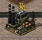 Tech Power Plant.png