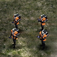 CNCTW Grenadier Squad.jpg