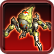 RA3_Terror_Drone_Icons.png?version=9bbd1
