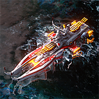 Shogun Battleship Upgrade.jpg
