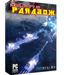Paradox boxart.png
