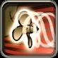 RA3 Ramming Speed Icons.png