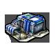 RAM Sprite A Armor Facility.png