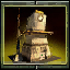 Renegade Advanced Guard Tower Icons.jpg