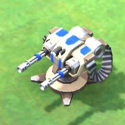 CNCRiv Minigun Turret stand.png