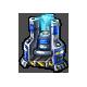 RAM Sprite A Power Plant.png