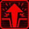 CNC4 Subterranean Strike Cameo.png
