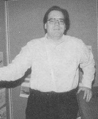 Patrick Pannullo cca 1998