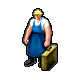 RAM Sprite A Engineer.png