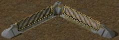 Gate (GDI).png
