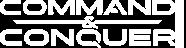 CNC Franchise Logo 2018.png