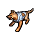 RAM Sprite A Attack Dog.png