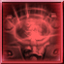 KW Rage Generator Icons.jpg