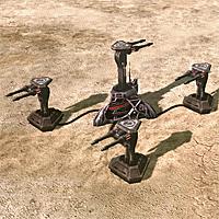 CNCKW Laser Turret Upgrade.jpg