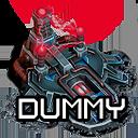 TA Nod Dummy.png